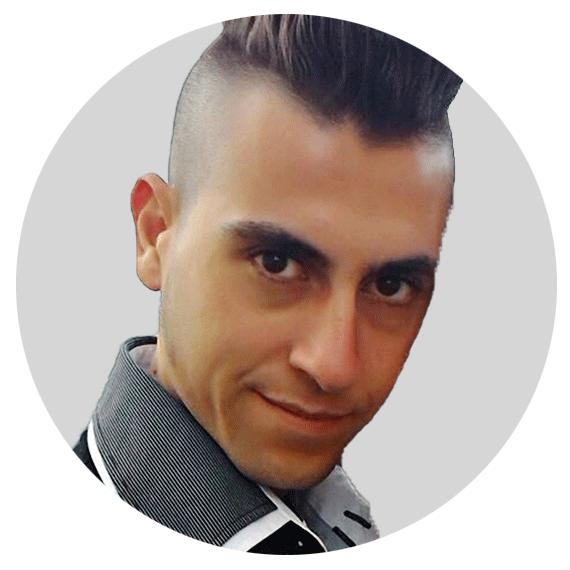 Fabio Cuzzola