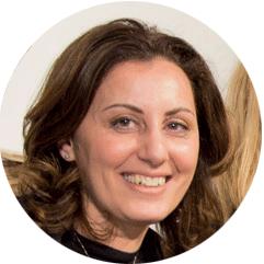 Silvana Martorano